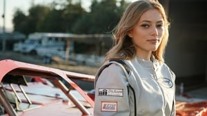 Lady Driver 2020 Watch Online Full Movie Free