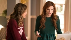 Famous in Love Staffel 2 Folge 8