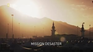 Mission Disaster