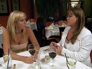 The Real Housewives of Orange County: 2×9
