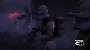 Star Wars: The Clone Wars Season 4 Episode 10