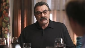 Blue Bloods: 8×5