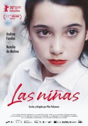 Ver Las niñas (2020) Online