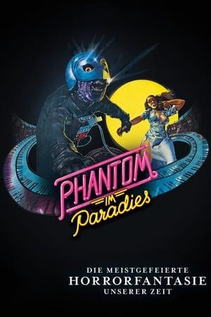 Das Phantom im Paradies Film