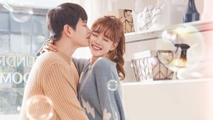 Clean With Passion For Now (K-Drama)