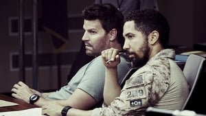 SEAL Team Season 1 Episode 3