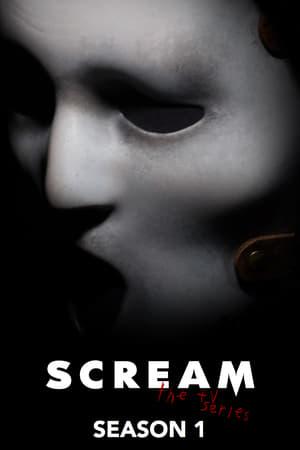 Scream: Season 1