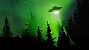 Hunting UFOs: Investigating Alien Hotspots (2019)