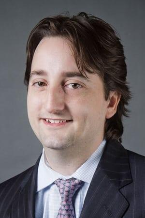 Charlie Korsmo