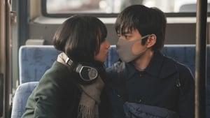 Parasite in Love (2021)
