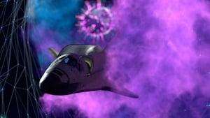 مسلسل A World Without NASA 2020