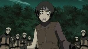 Naruto's Vow