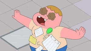 Clarence: 1×14