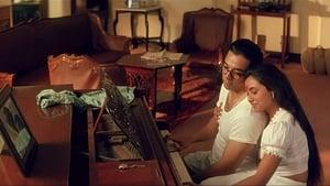 ஹே ராம் (2000)
