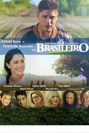 Eu Sou Brasileiro