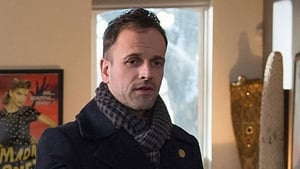 Elementary Season 3 Episode 17