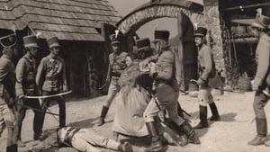 Jánošík II.