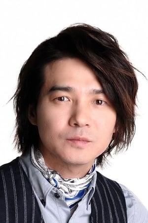 Hidetaka Yoshioka is