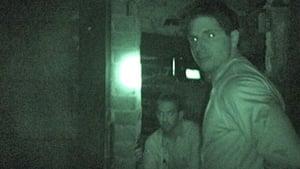 Ghost Adventures Season 1 Episode 1