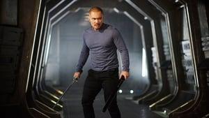 Assistir Dark Matter 2a Temporada Episodio 10 Dublado Legendado 2×10