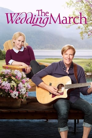 The Wedding March 2016 720p AMZN WEB-DL DDP5 1 H 264-DbS