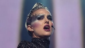 Posters Vox Lux Latino en linea