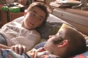 Malcolm in the Middle S02E021