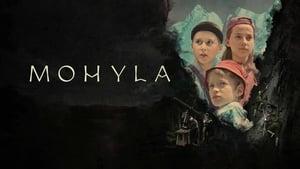 Mohyla (2019)