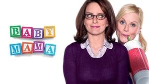 مشاهدة فيلم Baby Mama 2008 أون لاين مترجم