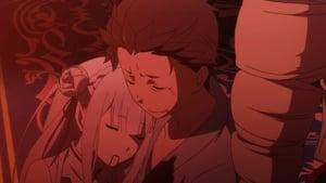 Re:Zero kara Hajimeru Isekai Seikatsu Latino Capítulo 17