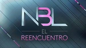 Nuestra Belleza Latina El Reencuentro