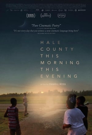 Watch Hale County This Morning, This Evening Full Movie