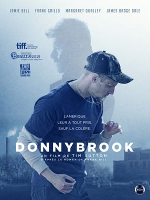 Film Donnybrook streaming VF gratuit complet
