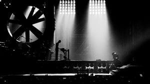 Rammstein: Paris (2017)