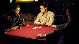 Shade (2003)