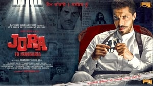 Jora 10 Numbaria (2017) Punjabi Movie Watch Online Hd Free Download