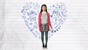 To All the Boys I've Loved Before (2018) NF WEB-DL 480p, 720p
