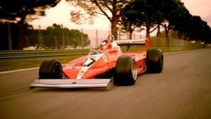Italian movie from 2003: Ferrari