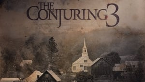 Nonton Film The Conjuring: The Devil Made Me Do It Subtitle