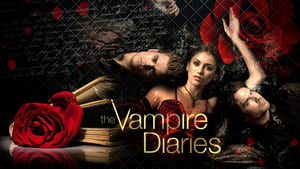 The Vampire Diaries Season 7 All Episode Free Download HD 720p