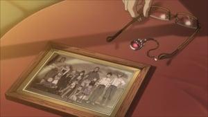 Xam'd: Lost Memories: 1×26