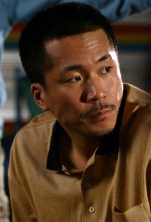 Yang Ik-june isHan Jae-sik