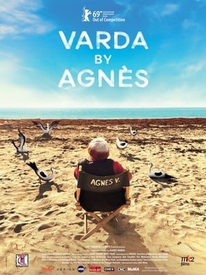 Watch Varda par Agnès Full Movie