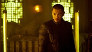 Assistir Dark Matter 1a Temporada Episodio 08 Dublado Legendado 1×08