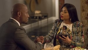 Empire – Fama e Poder: 3×14