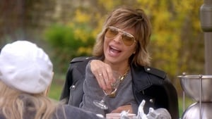 The Real Housewives of Beverly Hills: 9×18