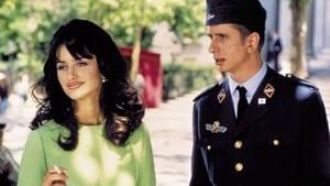 Wer liebt, lebt gefährlich (1997)