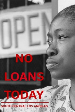 No Loans Today