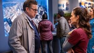 Chicago Med Season 5 Episode 15