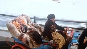 فيلم Burning Snow 1983 اون لاين للكبار فقط